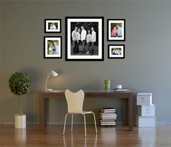 framed-prints
