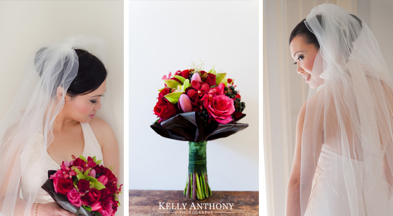 Melbourne Wedding Photography - Kelly Anthony Photography