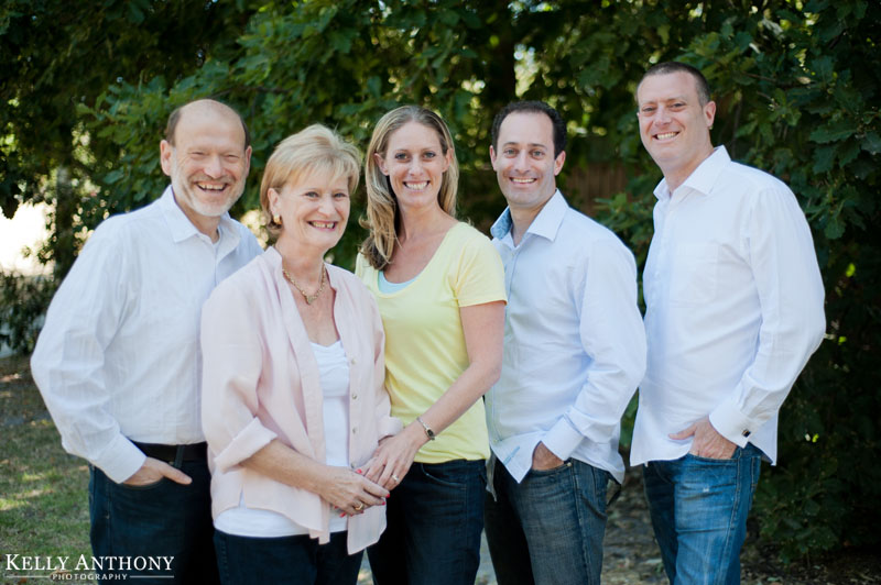Malvern Family Photographer 02