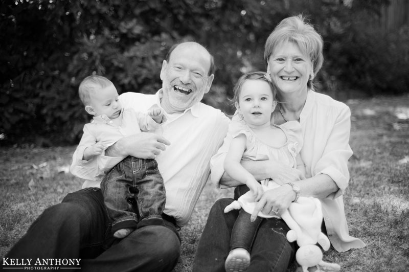 Murrumbeena Family Photographer 02
