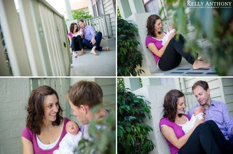 Preston Family Photographer | Kelly Anthony Photography