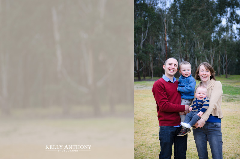Portrait photography Melbourne
