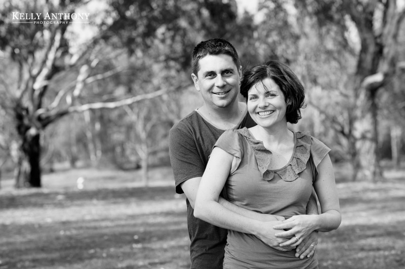 portrait photography templestowe