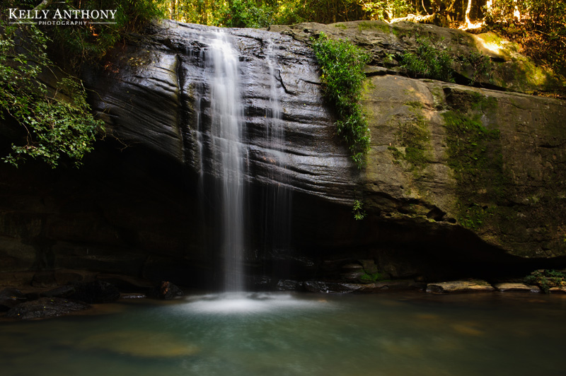 Buderim-falls-queensland-kelly-anthony-photography
