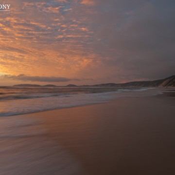 Rainbow-beach-kelly-anthony-photography