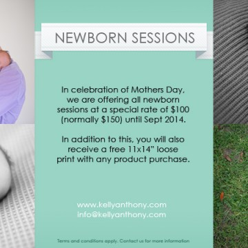 mothers-day-newborn-sessions-2014