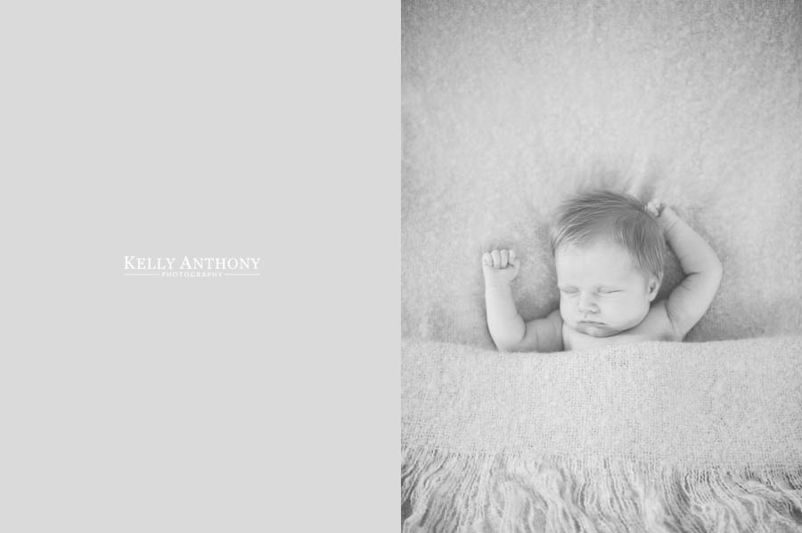 Eltham newborn photographer