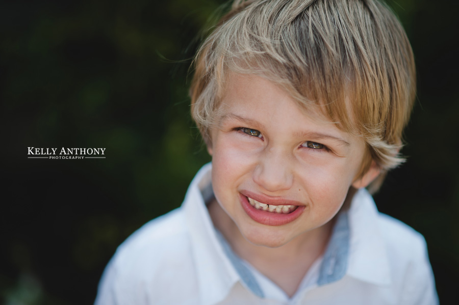 Malvern family photographer
