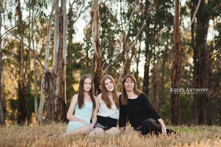 Lower plenty family photographer