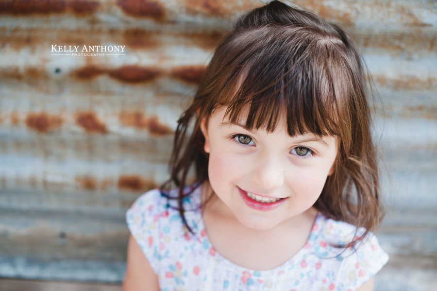 Portrait Photography Balwyn
