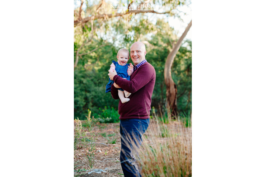 Doncaster family photographer
