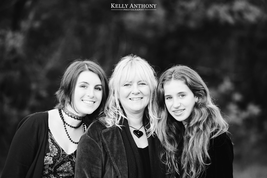 Warrandyte Portrait Photographer