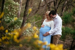 Balwyn-maternity-photographer