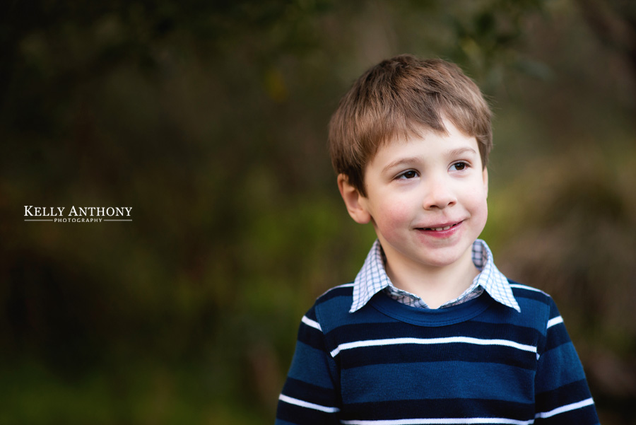 Family Photographer Templestowe