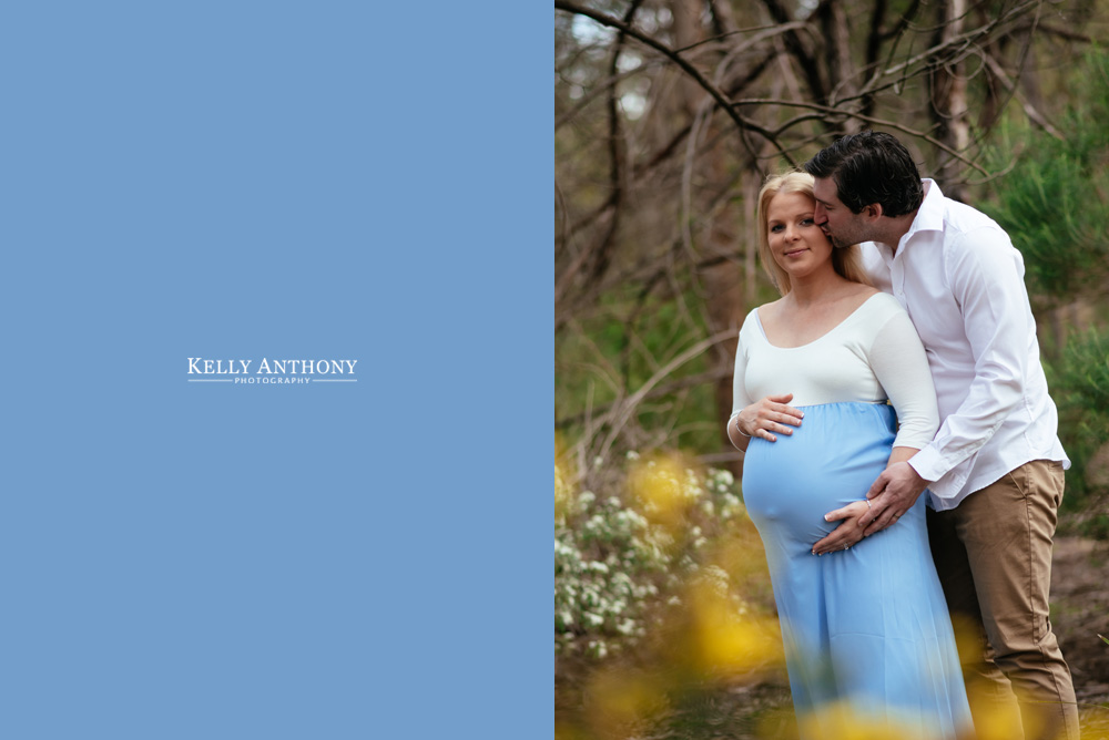 Melbourne-maternity-photographer