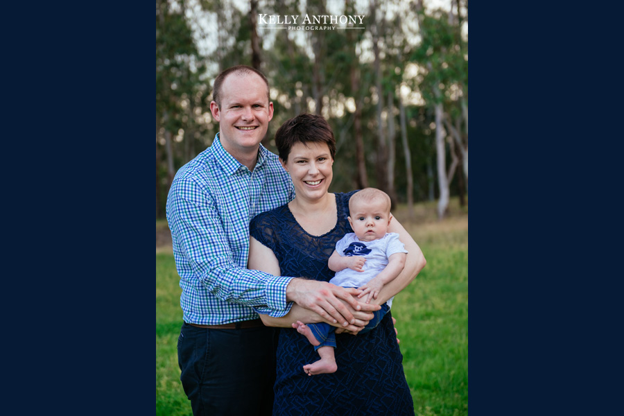 Family photographer glen waverley
