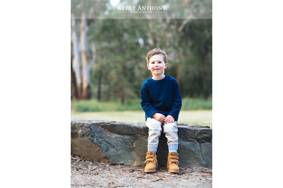 Warrandyte-portrait-photographer