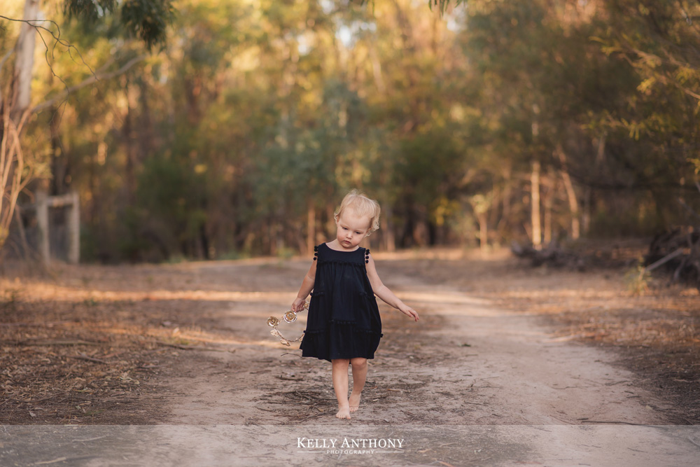 Eltham portrait photographer