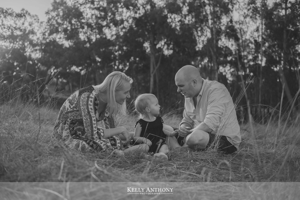 Family portrait photographer melbourne