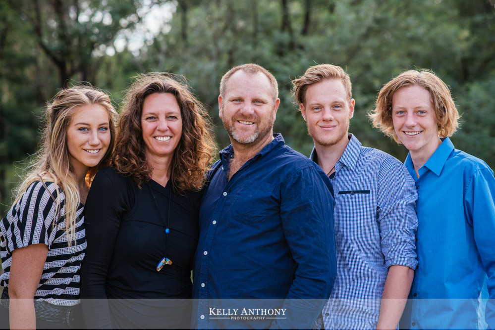 Eltham family photographer