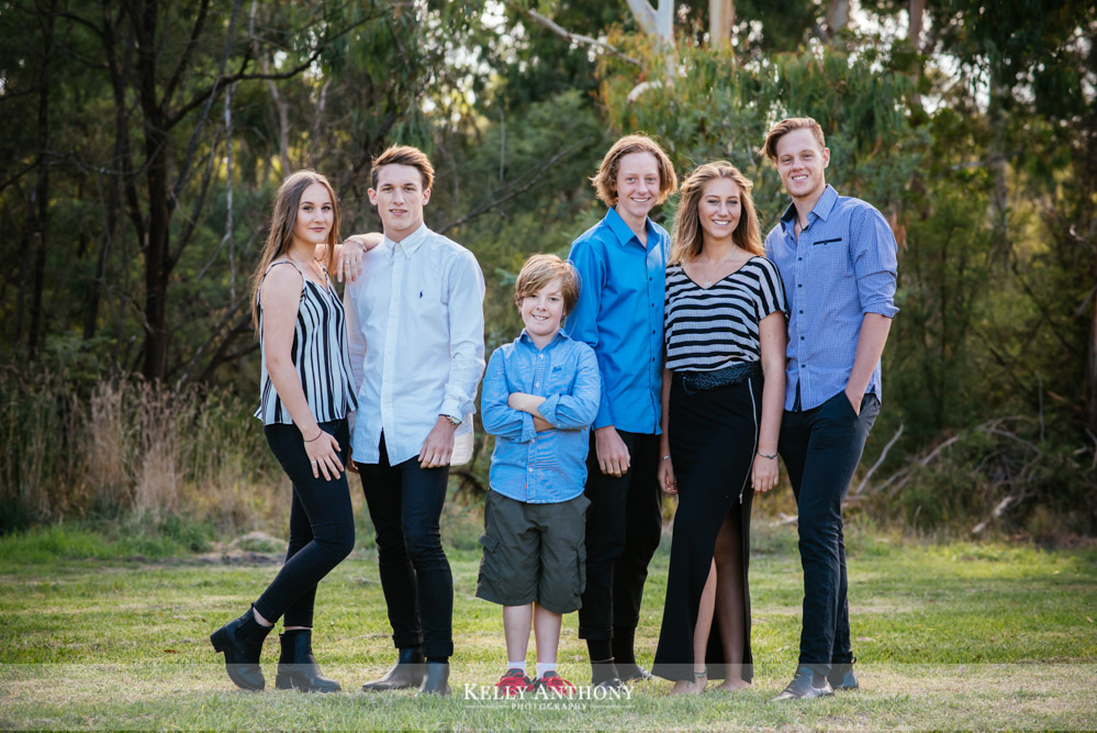 Eltham-family-photographer-5