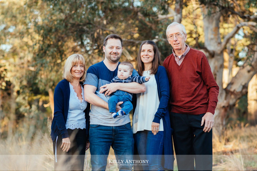 Viewbank-family-photographer-10