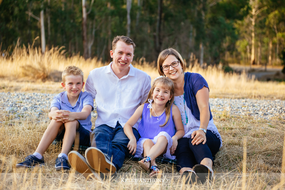 greenborough-family-photographer
