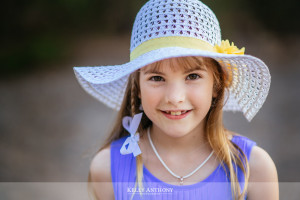 greenborough-portrait-photography