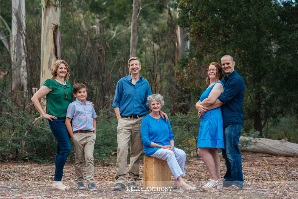 Greensborough-family-photographer