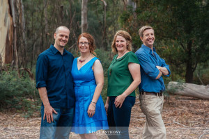 Greensborough-family-photography