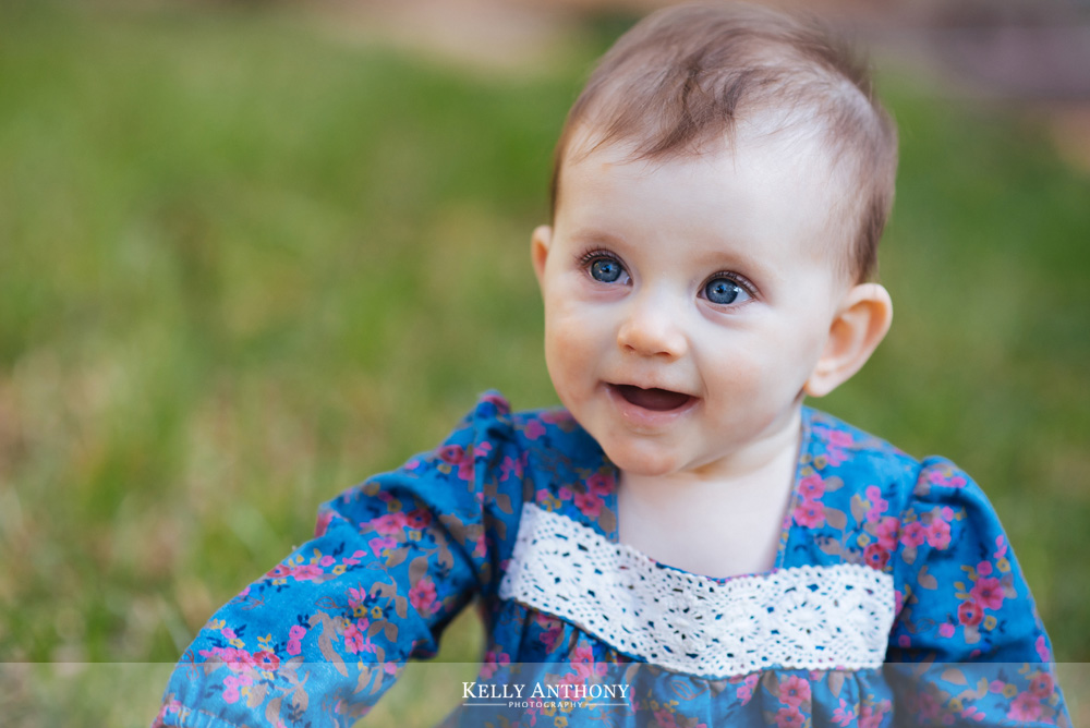 Ivanhoe portrait photography