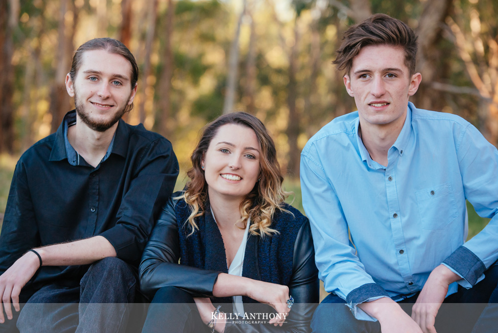 Family-photographer-bulleen