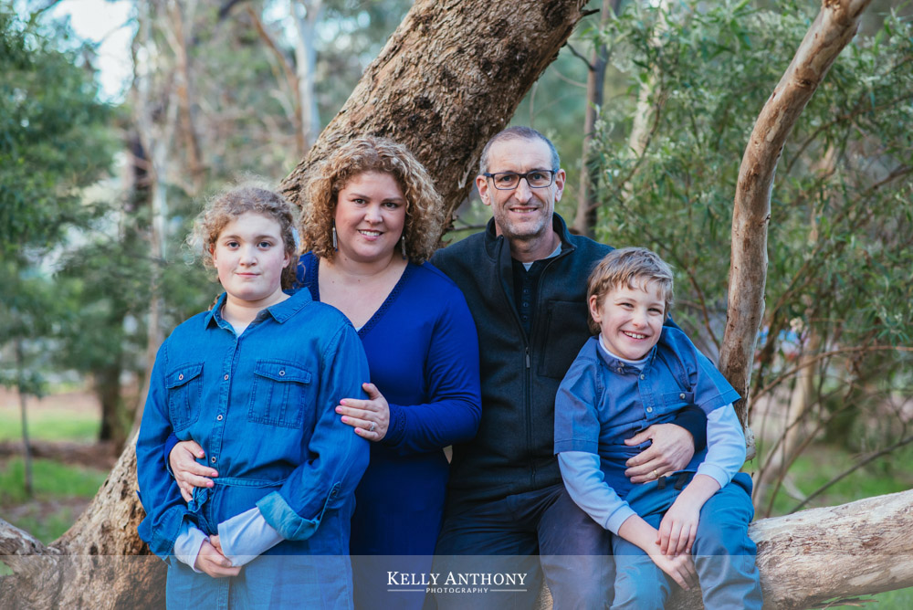 Family-portraits-melbourne