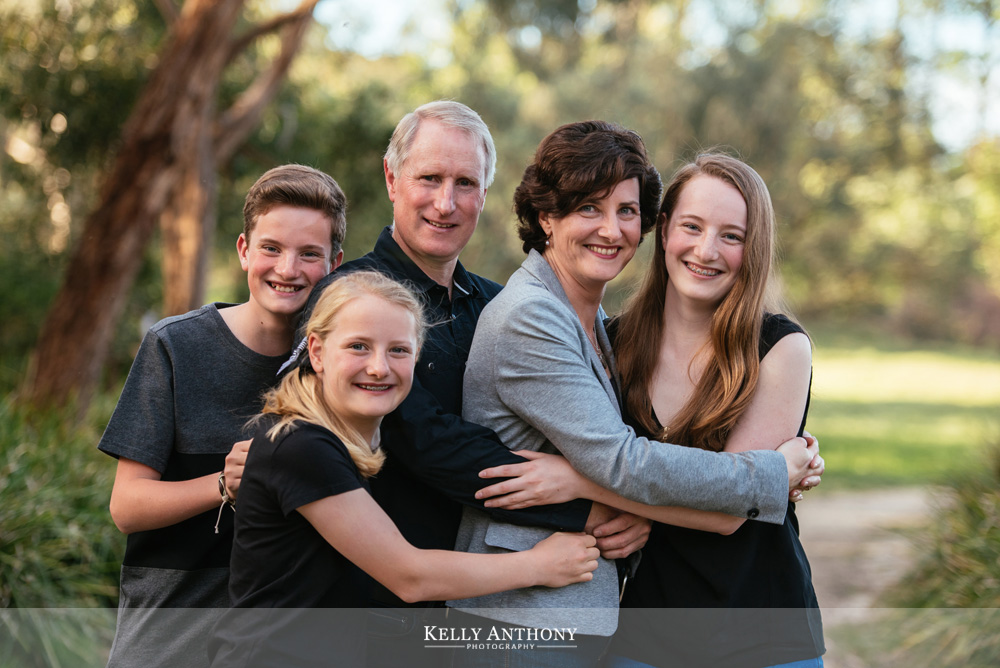 Family-portrait-photographer-balwyn
