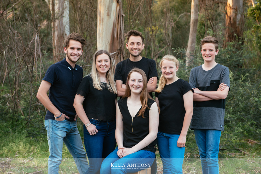 Family-portrait-photography-ivanhoe