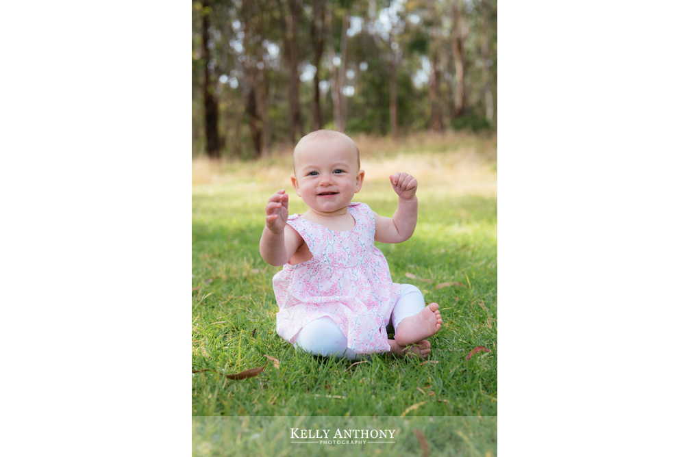 Balwyn-family-photographer