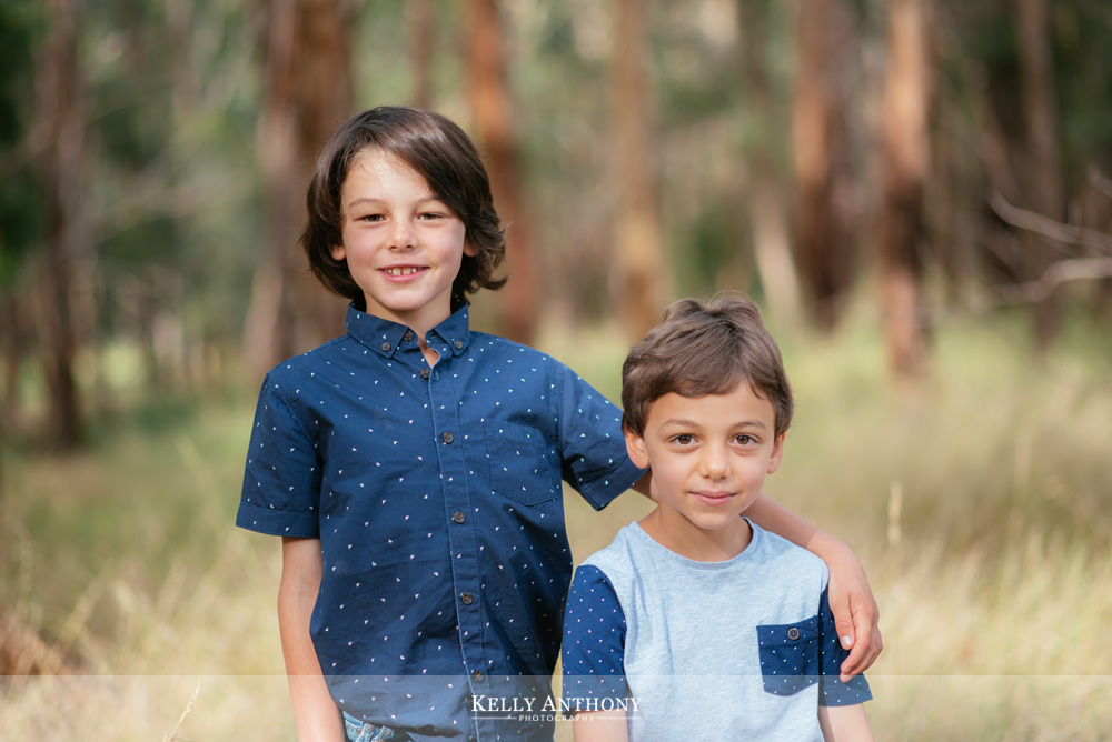 Balwyn-family-portraits