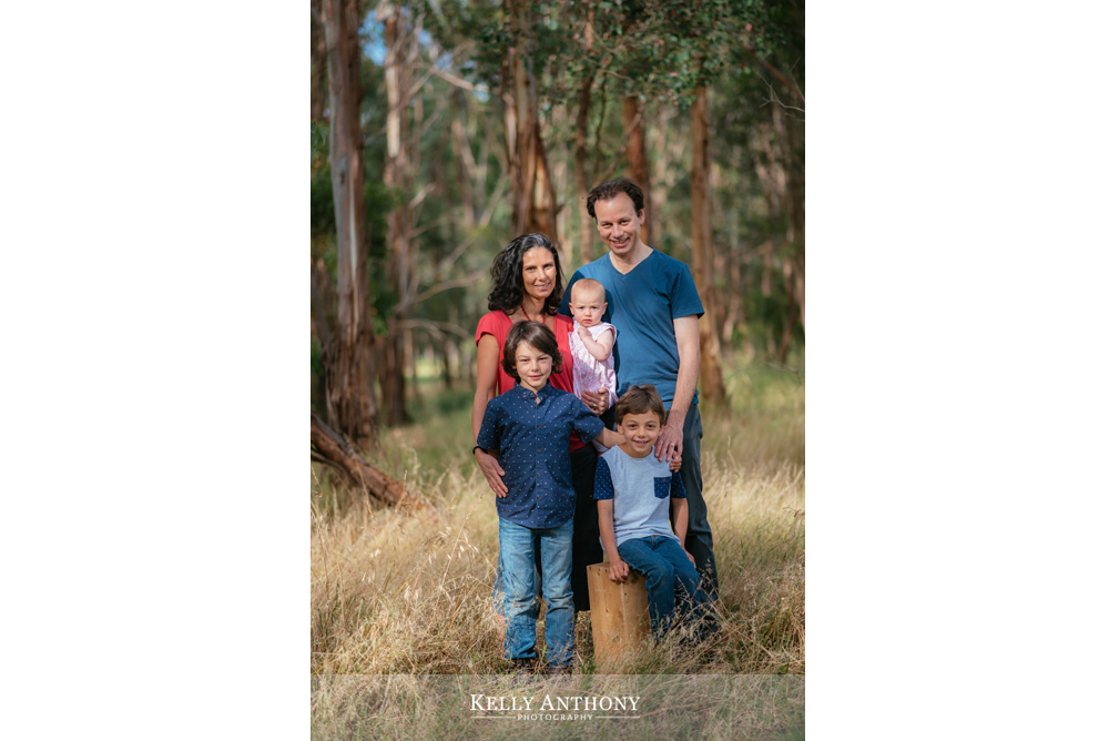 Balwyn-portrait-photographer