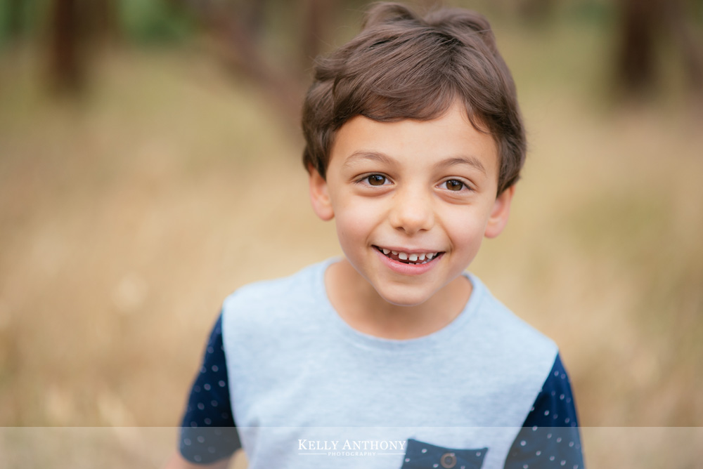 Balwyn-portrait-photography