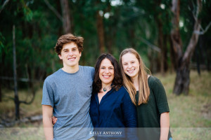 Camberwell-family-photographer