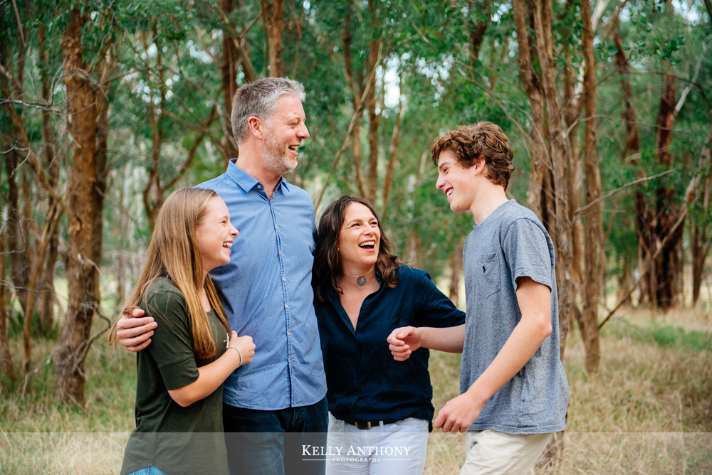 Camberwell-family-photography